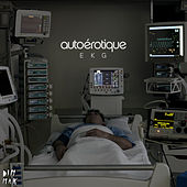 Play & Download Ekg by Autoerotique | Napster