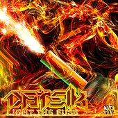 Light The Fuse by Datsik