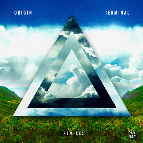 Play & Download Origin / Terminal [Remixes] by Sound Of Stereo | Napster