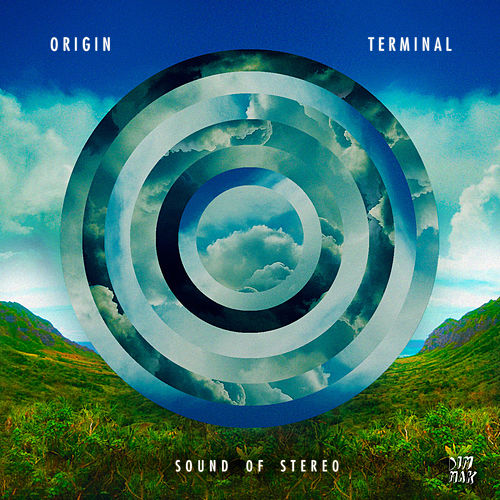 Origin / Terminal EP by Sound Of Stereo