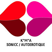 Play & Download K*M*A* by Autoerotique | Napster