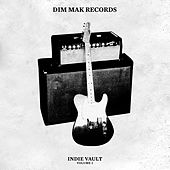 Play & Download Dim Mak Indie Vault Vol. 1 by Various Artists | Napster