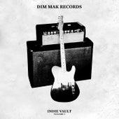 Play & Download Dim Mak Indie Vault Vol. 1 by Various Artists   Napster