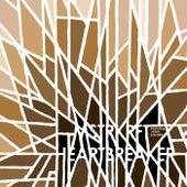 Heartbreaker [feat. John Legend] by MSTRKRFT