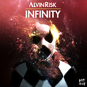 Play & Download Infinity by Alvin Risk | Napster
