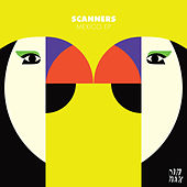 Play & Download Mexico EP by Scanners | Napster