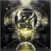 Stars Come Out by Zedd