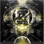 Stars Come Out [Dillon Francis Remix] by Zedd