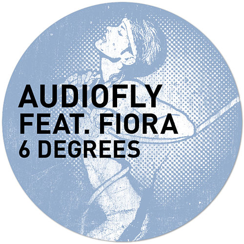 Play & Download 6 Degrees by Audiofly | Napster