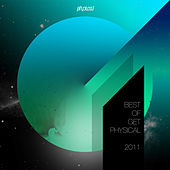 Play & Download Best of Get Physical 2011 by Various Artists | Napster