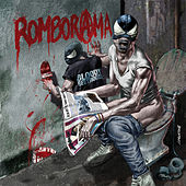 Play & Download Romborama by The Bloody Beetroots | Napster