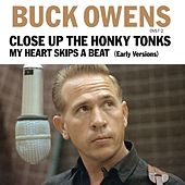 Close Up The Honky Tonks by Buck Owens
