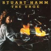 The Urge by Stuart Hamm