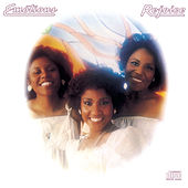 Play & Download Rejoice by The Emotions | Napster