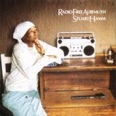 Radio Free Albemuth by Stuart Hamm