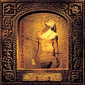 Play & Download Sex & Religion by Steve Vai | Napster