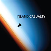 Inland Casualty by Steve Call