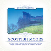 Play & Download Scottish Moors by Jeff Victor | Napster