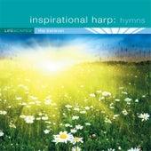 Inspirational Harp: Hymns by Bruce Kurnow