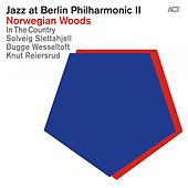 Jazz At Berlin Philharmonic II: Norwegian Woods by Various Artists