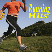 Play & Download Running Hits by Various Artists | Napster