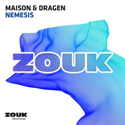 Play & Download Nemesis by La Maison | Napster