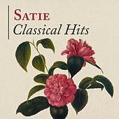 Satie: Classical Hits by Roland Pöntinen