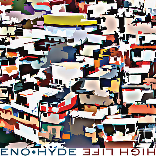 Play & Download DBF by Eno • Hyde | Napster