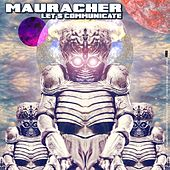 Play & Download Let's Communicate by Mauracher | Napster