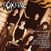 Play & Download Foxfire (Original Motion Picture Soundtrack) by Various Artists | Napster