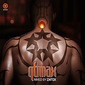 Qlimax 2011 (Mixed by Zatox) by Various Artists