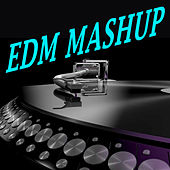 Play & Download EDM Mashup! (The Best Electro House, Electronic Dance, EDM, Techno, House & Progressive Trance) by Various Artists | Napster