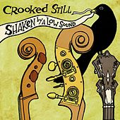 Play & Download Shaken By A Low Sound by Crooked Still | Napster