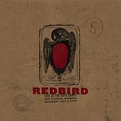 Play & Download Live At The Cafe Carpe by Redbird | Napster
