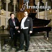 Armolaulu by Various Artists