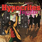 The Hypocrites Jugglin by Various Artists