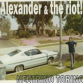 Neutrino Torino by Alexander