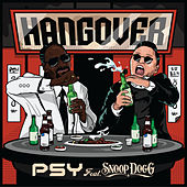 Play & Download Hangover by Psy | Napster