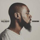 No Fun Alone by Mali Music