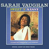 Play & Download Sweet 'n' Sassy (Original Album Plus Bonus Tracks) by Various Artists | Napster