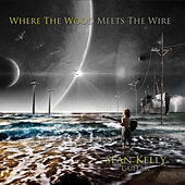 Play & Download Where the Wood Meets the Wire by Sean Kelly | Napster