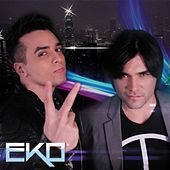 Play & Download Eko by Eko | Napster