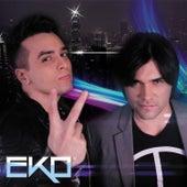 Eko by Eko