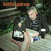 Play & Download A Drug Called Tradition by Goldfish Syndrome | Napster