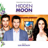 Hidden Moon by Various Artists