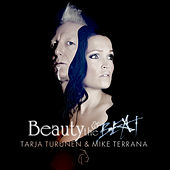 Play & Download Beauty & The Beat by Tarja | Napster
