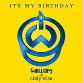 Play & Download It's My Birthday by Will.i.am | Napster