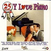 Y Love Piano by Various Artists
