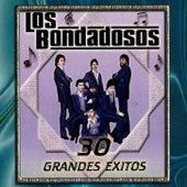 Play & Download 30 Grandes Exitos De Coleccion by Los Bondadosos | Napster