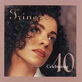 Celebrating 10 by Trinere